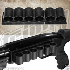 TRINITY 6 Shell holder 12 gauge for shotguns fits Benelli Super Nova
