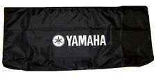 Yamaha P45 P115 digital piano keyboard dust cover