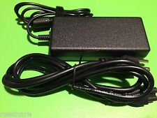 AC adapter battery charger for WYSE Thin Client X50M X90 X90C7 X90CW X90E X90L