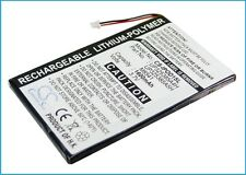 3.7V battery for iPOD 1st 2nd Generation, P325385A4H Li-Polymer NEW