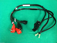 Battery Wiring Harness for Pride Jazzy Select Power Wheelchair  #4843