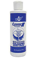 Clevite 2800B2 Assembly Lube 8 fluid oz Premium Bearing Lubricant