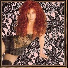 Cher : Chers Greatest Hits: 1965-1992 CD (1999)