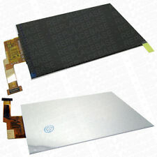 LG Optimus L5 E610 Replacement LCD Screen Display Panel