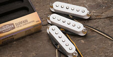 Tonerider TRS5 Surfari Strat pickup set - left handed - free US shipping!