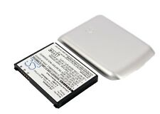 Li-Polymer Battery for E-TEN E3AR061K2002 E4ET011K1002 NEW Premium Quality