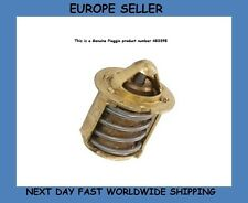 Gilera Runner 50 sp 125 sp/fx 180 sp/fxr Genuine Thermostat