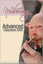 NEW SeCrIsT AdVaNcEd CLaSsRoOm DVD