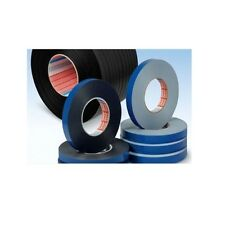 Double sided PE foam tape for LED aluminium profiles installation, roll 50m