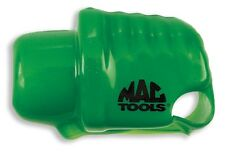 "Mac Tools 1/2"" Drive Air Impact Wrench Gun AW234 /  AW434 Green Protective Boot"