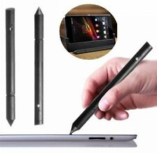 2in1 Capacitive Touch Screen Pen Stylus Universal For iPad Tablet Android GPS PC