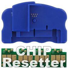 CHIP RESETTER für EPSON Stylus DX8400 DX8450 DX9400F SX218 SX400wifi SX410 D78