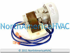 OEM Coleman Evcon Furnace Venter Exhaust Inducer Motor Assembly 7990-317P/A