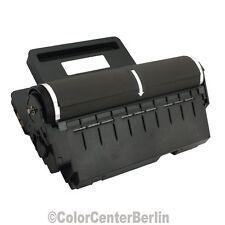 1 Tambour photoconducteur pour Samsung CLP320 CLTR407CLX 3180 3185 3185N 3185FN