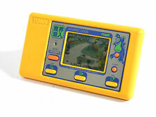 TOMY LCD Game Watch DIGIPRO-3000 Infiltration into Hell (Makai Sen'nyu) MIJ