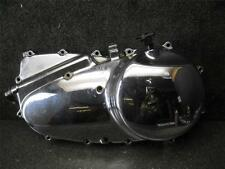 96 Kawasaki Vulcan 800 VN800 Engine Clutch Cover 40C