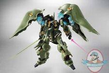 """#157 Kshatriya """"Gundam UC"""", Bandai Robot Spirits BAN84442"""