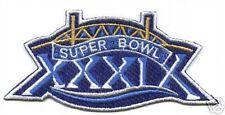 AFC NFL SUPER BOWL XXXIX SUPERBOWL 39 PATCH EAGLES PATRIOTS SUPER BOWL 39 PATCH