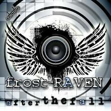 After The Fall von Frost Raven (2014)
