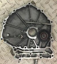 2011 can am canam Commander 1000 XT Engine Motor Crank Case Side Cover