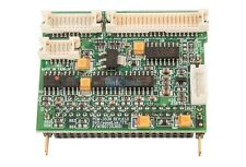 Aaeon PCM-3536 DVO to TTL Module 1907353601