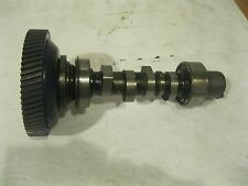 New Holland L555 Kubota V1902 Diesel Fuel Injection Pump Camshaft