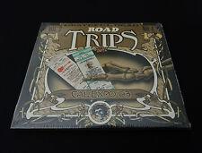 Grateful Dead Road Trips Cal Expo '93 Vol. 2 No. 4 1993 Sacramento 2 CD New