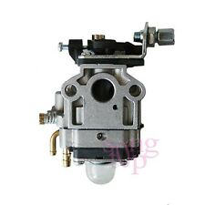 Carburetor Carb For ECHO String Trimmer PPT 261 PPT 260 SRM260 SRM261 SRM260S