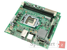 Acer AC100 Xeon Mainboard Motherboard System Board