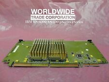 IBM 4309 73H4768 166MHz 2-way PowerPC 604e Processor Card for 7025-F50