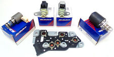 GM 4L80E MT-1 Transmission Solenoid Kit EPC Shift TCC 5Pc Set 1991-2003  (99085)