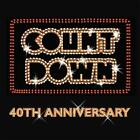 COUNTDOWN 40TH ANNIVERSARY VARIOUS ARTISTS 2 CD NEW
