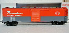 Marklin HO From Tin Plate Set 47760 New York Central System Pacemaker C-9 NIB