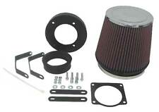 K&N FIPK INDUCTION KIT for FORD EXPLORER 4.0 V6 1995-97 57-2513-1