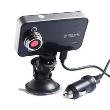 "2.5"" LCD 1080P HD Car DVR Dash Camera Video Cam Recorder Camera"
