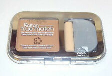 L'Oreal Roll'on True Match Foundation (7.5g)- C5 Rose Sand