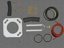 Waste Oil Heater Parts Reznor tune up kit RA or RAD 500 PN 10198WB