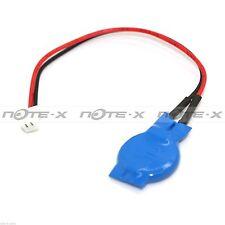 Asus Eee pc bios batterie, 1101hab, 1005p, 1005pe, cr1220 CMOS Netbook Battery