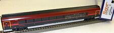 Roco H0 64719 Railjet-Economy-car the ÖBB 2nd Class 1:87 NEW + OVP