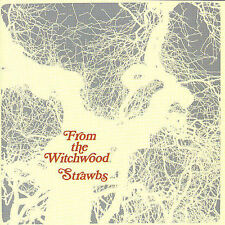 From the Witchwood by The Strawbs (CD, Jul-1998, Universal/Polygram)