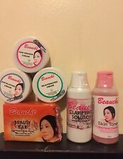 Beauche International Beauty set- FRESH STOCK! SALE!!❤️❤️