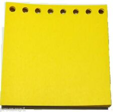 Blues Clues Handy Dandy Notebook Dry Erase Pages Refill 10ct