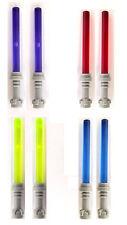 LEGO Star Wars 8X Lichtschwert / Laserschwert in 4 Farben *BT10643