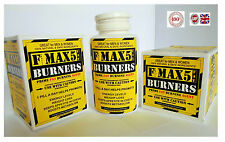 STRONG FAT BURNERS WEIGHT LOSS SLIMMING DIET PILLS - BLACK FRIDAY SALE DEALS B92