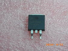 Rf1s50n06 Fairchild MOSFET N-Channel 50a 60v to-262aa