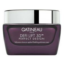 Gatineau Defi Lift 3D Perfect Design Redefining Performance Cream (50ml) RRP £80