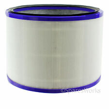 DYSON Genuine Filter for Pure Cool Link Desk Hot + Cold Air Cleaner