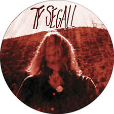 IMAN/MAGNET TY SEGALL . black angels moon duo white fence black lips jay reatard