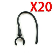 JE20 JAWBONE ERA EAR LOOP HOOK LOOPS HOOKS EARLOOPS EARHOOKS EARLOOP EARHOOK 20P