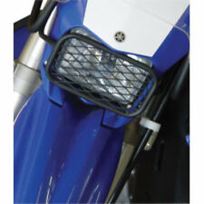 Moose Racing Kawasaki KLR650 KLR 650 Headlight Guard 2001-0691